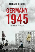 Germany, 1945