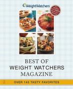 Best of Weight Watchers Magazine