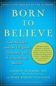 """""""Born to Believe"""