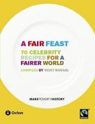 A Fair Feast