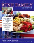 The Bush Family Cookbook