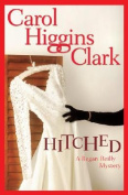 Hitched A Regan Reilly Mystery