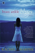 Brass Ankle Blues