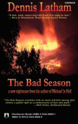 The Bad Season