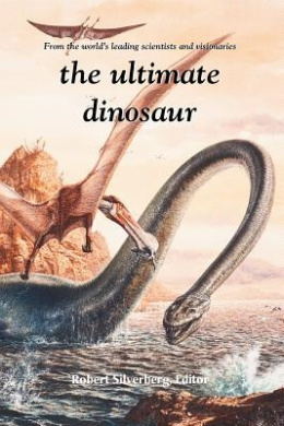 The Ultimate Dinosaur