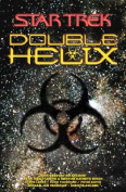 Double Helix Omnibus (Star Trek