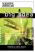 """Scientific American's"" the Big Idea"