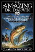 The Amazing Dr Darwin
