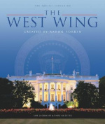 West Wing the