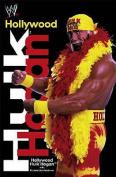 Hollywood Hulk Hogan (WWE)