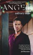 Angel: Solitary Man (Angel)
