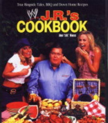 J.R.'s Cookbook