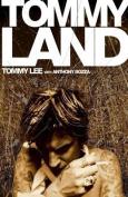 Tommy Land