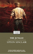 The Jungle (Enriched Classics)