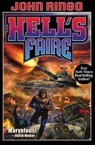 Hell's Faire by John Ringo.