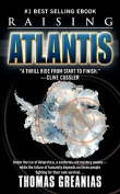 Raising Atlantis