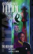 Star Trek Titan