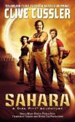Sahara (Dirk Pitt Adventures