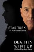 Death in Winter (Star Trek