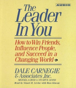 The Leader in You [Audio]
