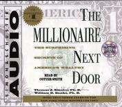 The Millionaire Next Door [Audio]