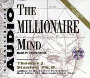 The Millionaire Mind [Audio]