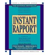 Instant Rapport [Audio]