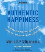Authentic Happiness (4cd) [Audio]