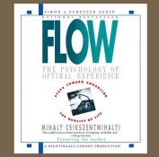 Flow [Audio]