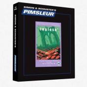 Pimsleur English for Italian Speakers Level 1 CD [ITA] [Audio]