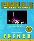 French [Audio]
