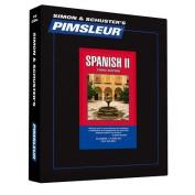 Spanish II  [Audio]