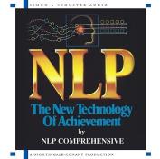 Nlp [Audio]