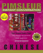 Chinese (Mandarin) (Instant Conversational Language  [Audio]