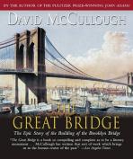The Great Bridge [Audio]