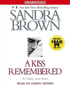 A Kiss Remembered [Audio]