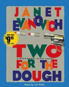 Two for the Dough  [Audio]