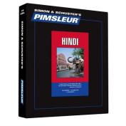 Hindi [Audio]