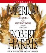 Imperium [Audio]