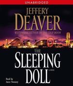 The Sleeping Doll [Audio]