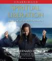 Spiritual Liberation [Audio]
