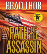 Path of the Assassin [Audio]