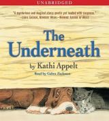 The Underneath [Audio]