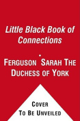 Little Black Book of Connections [Audio]