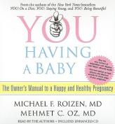 You: Having a Baby [Audio]