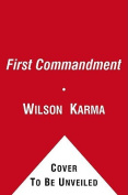 The First Commandment [Audio]