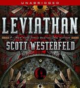 Leviathan (Leviathan) [Audio]