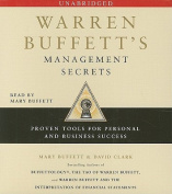 Warren Buffett's Management Secret [Audio]