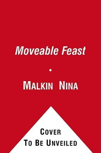 A Moveable Feast: The Restored Edition [Audio] by Ernest Hemingway.