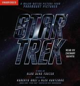 Star Trek Movie Tie-in [Audio]